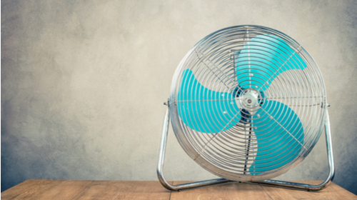 Working in the Hot Weather: Tips for Contractors