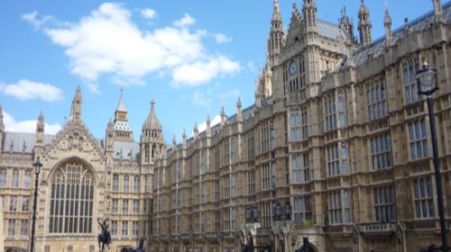 Lords Committee hears evidence on the extension of off-payroll working rules