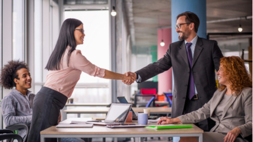 Six Ways to Master the Art of Negotiation as a Contractor