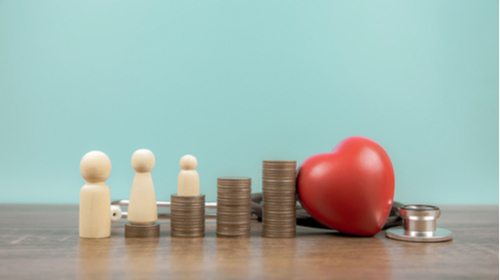 Five Ways to Improve Your Financial Wellbeing as a Contractor