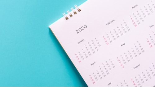 Reflecting on 2020 – The Big Issues Impacting Contractors